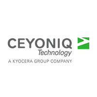 CEYONIQ Technology Logo