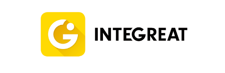 Logo Integreat
