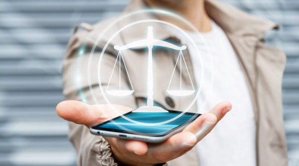 Legal Tech; Hamburg; Berlin; AG Bund Länder