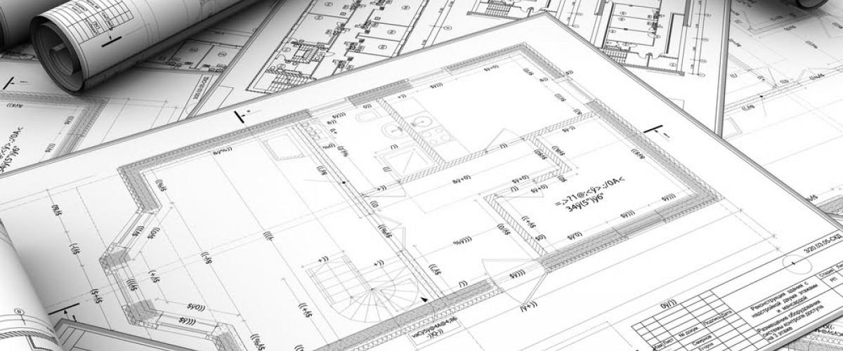 mitarbeitern und digitalisierung baulich rechnung tragen verwaltung der zukunft. Black Bedroom Furniture Sets. Home Design Ideas